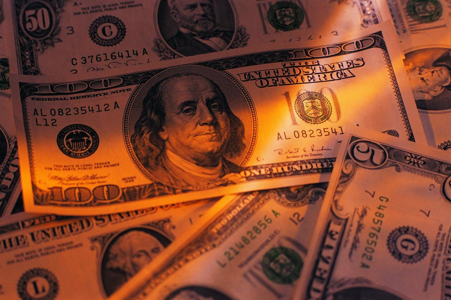 Best Dollar wallpaper ID:125673 for High Resolution hd 1440x960 computer