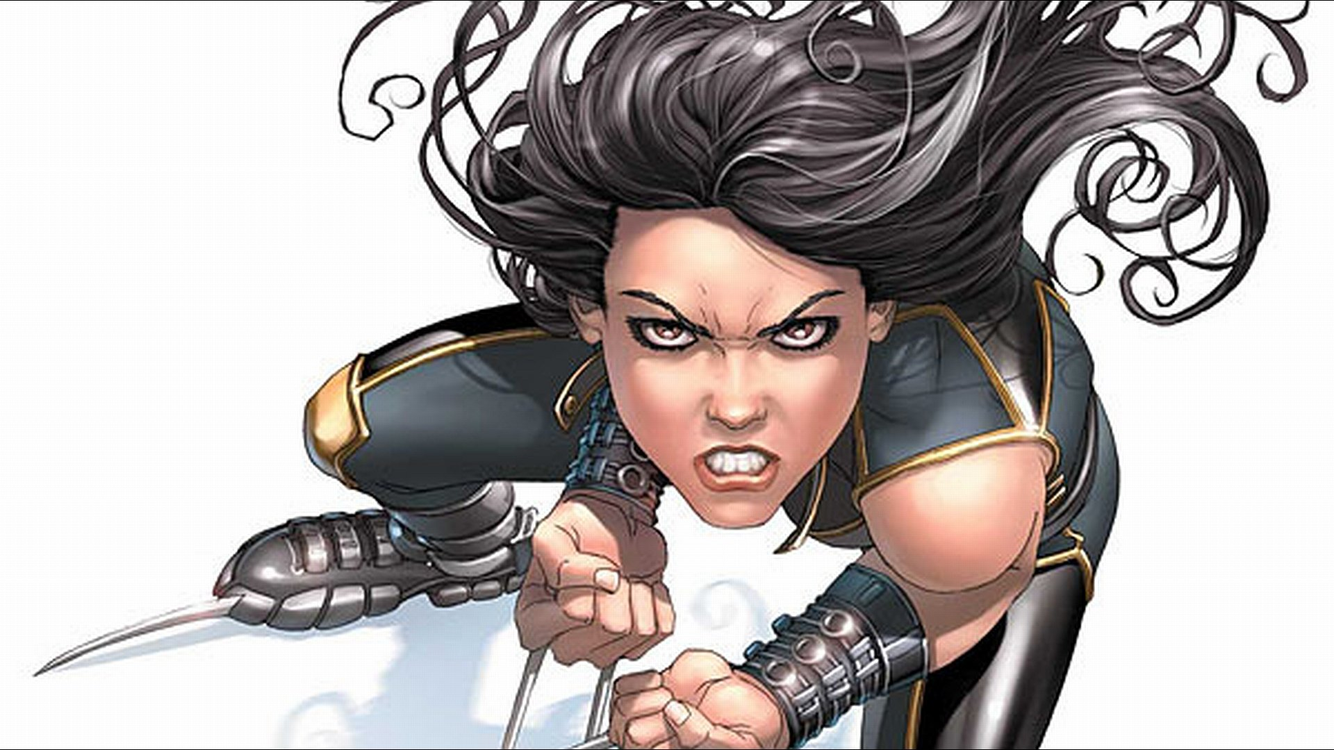 Best X-23 background ID:100935 for High Resolution hd 1920x1080 computer