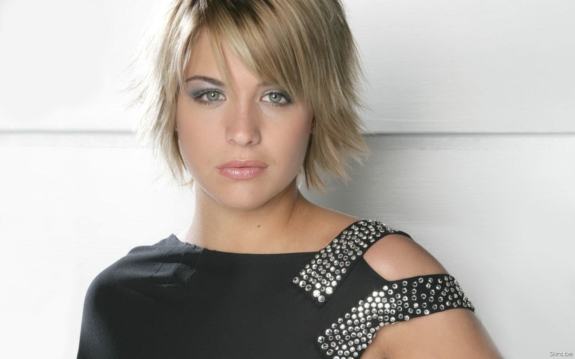 Best Gemma Atkinson background ID:132292 for High Resolution hd 1920x1200 computer