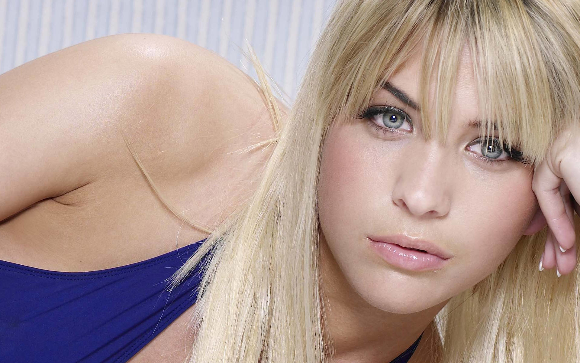 Free download Gemma Atkinson background ID:132303 hd 1920x1200 for PC
