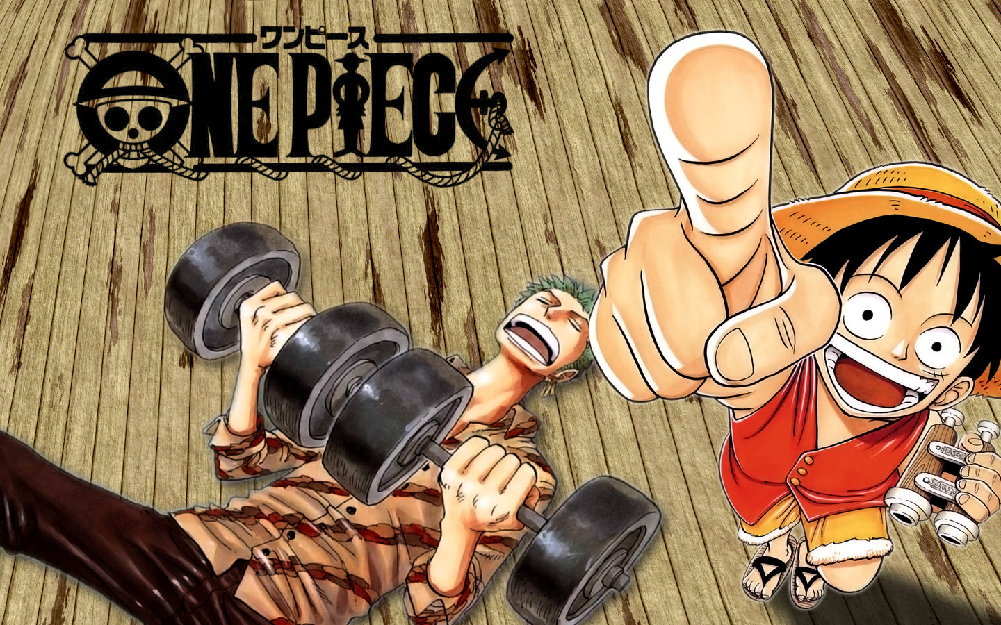 Best One Piece background ID:314363 for High Resolution hd 1440x900 PC