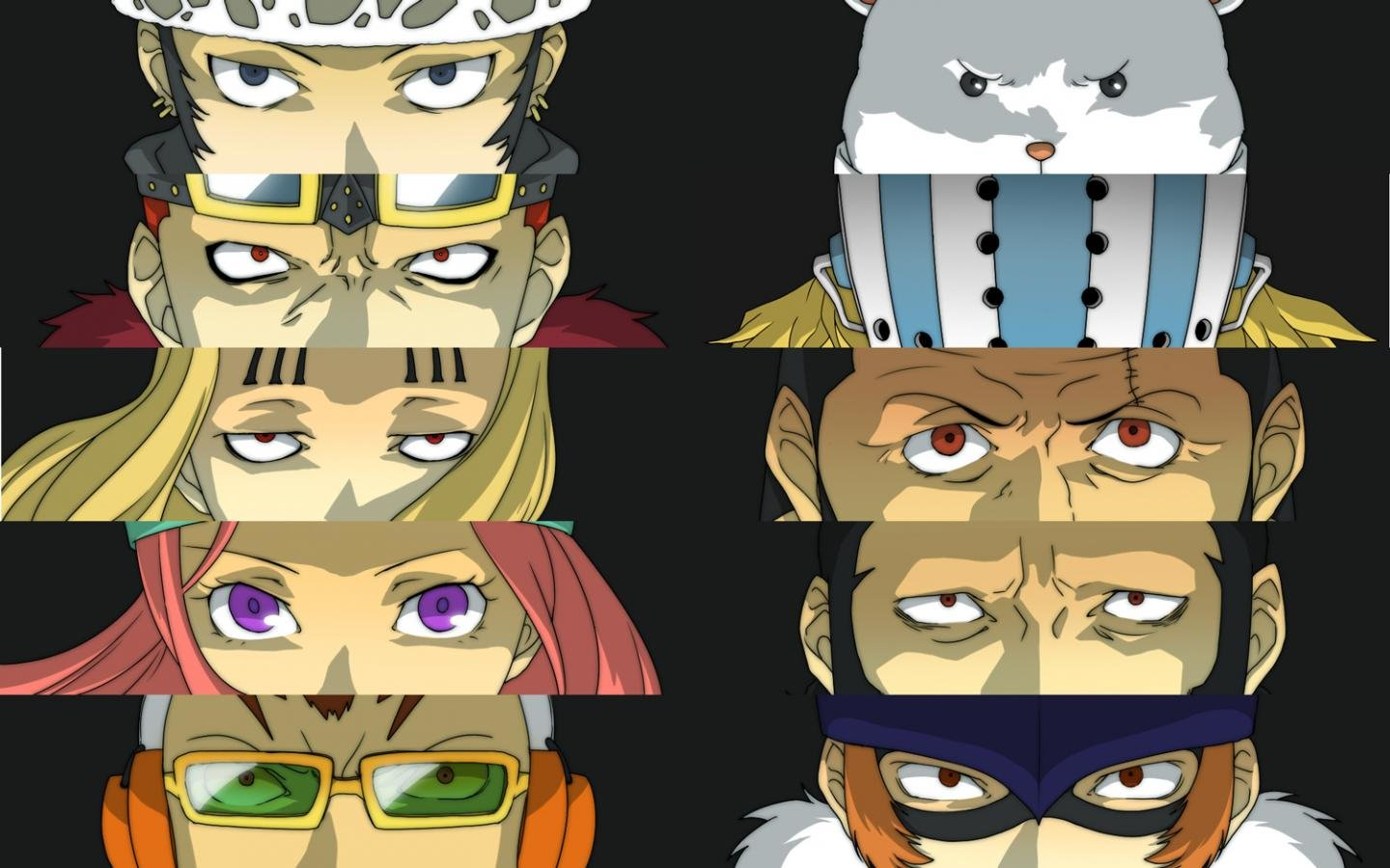 Free download One Piece wallpaper ID:314314 hd 1440x900 for desktop
