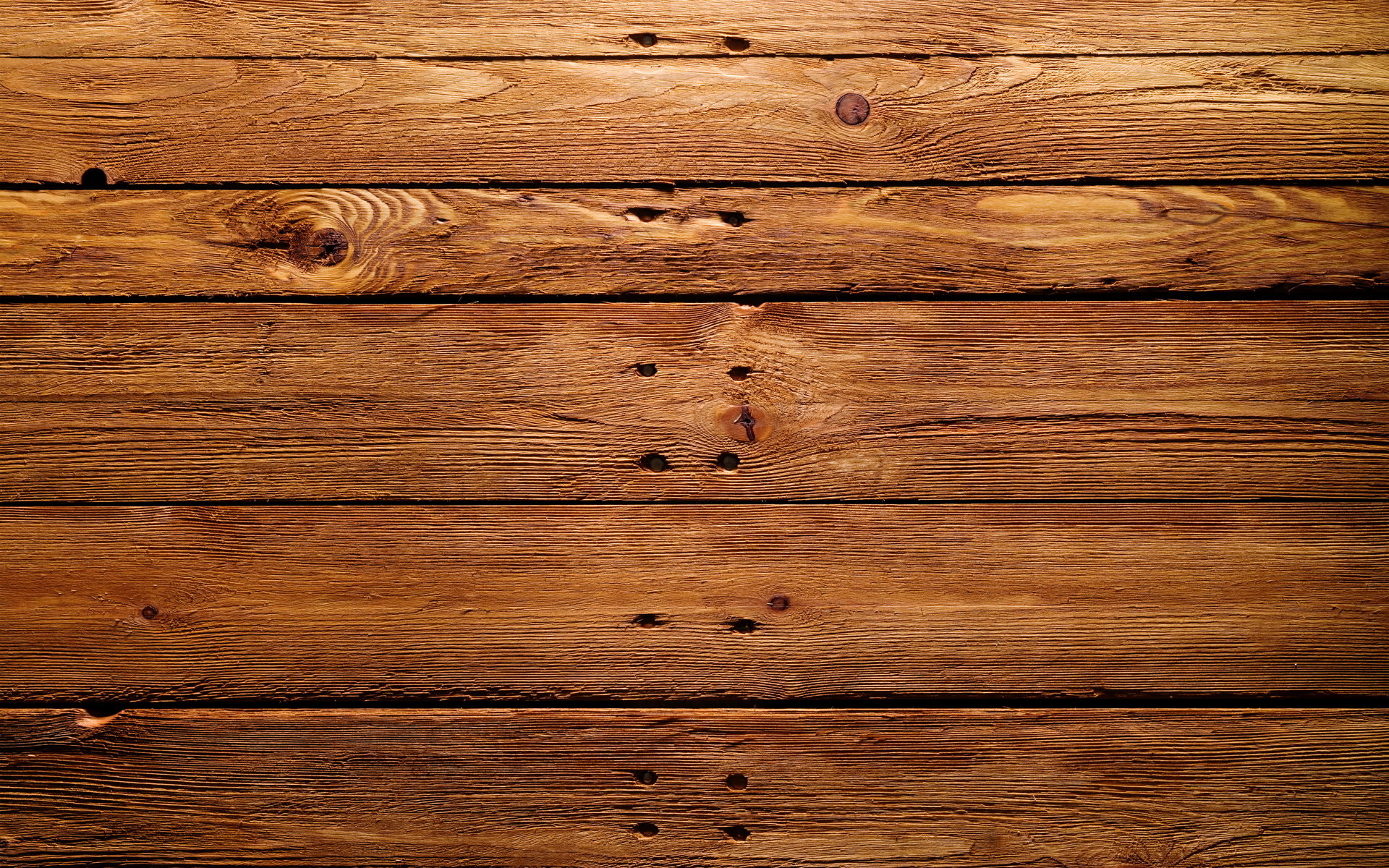 High resolution Wood hd 1920x1200 background ID:345985 for desktop