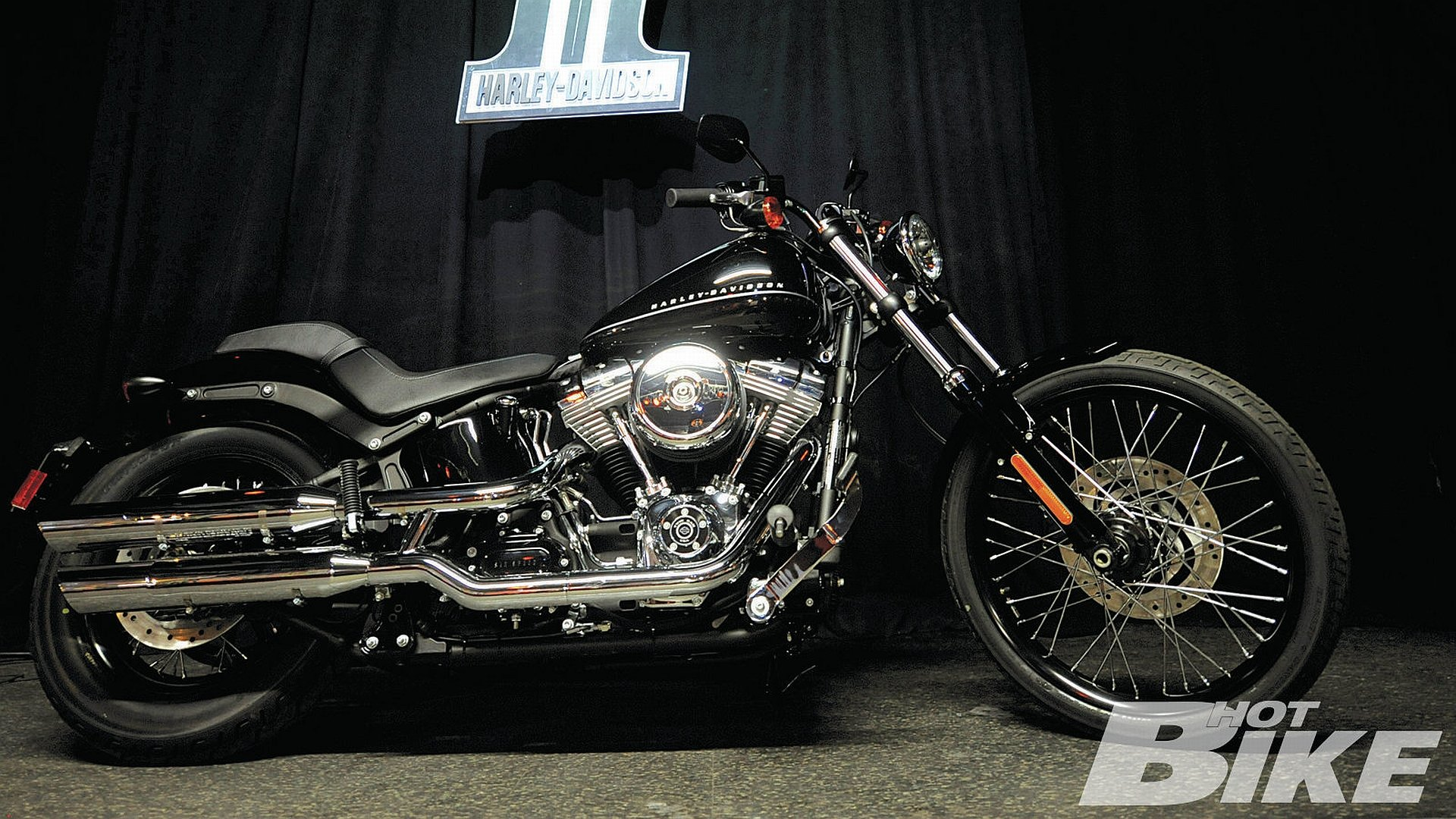 Free Harley Davidson High Quality Wallpaper Id478231 For