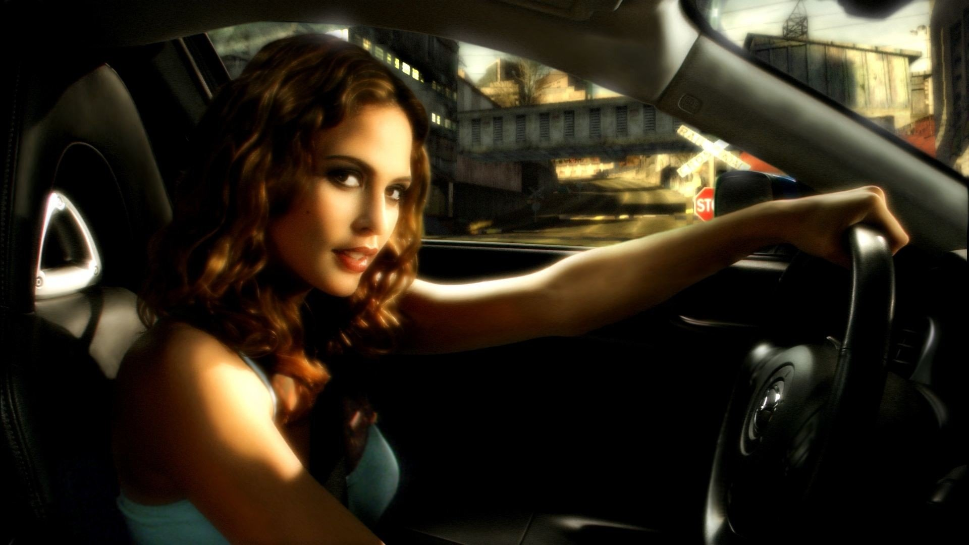 Awesome Josie Maran free background ID:421690 for full hd computer