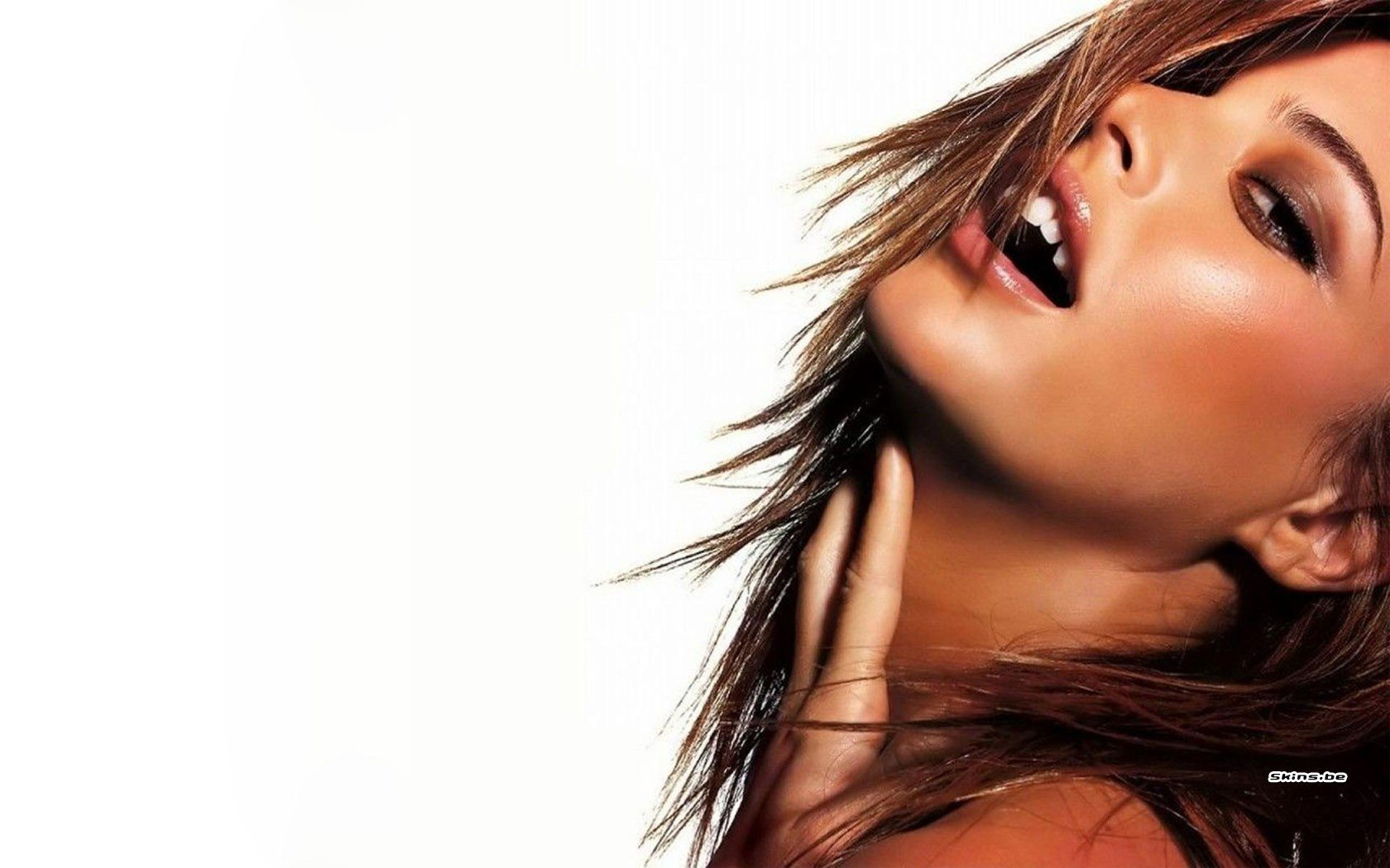 Free Josie Maran high quality background ID:421682 for hd 1680x1050 desktop