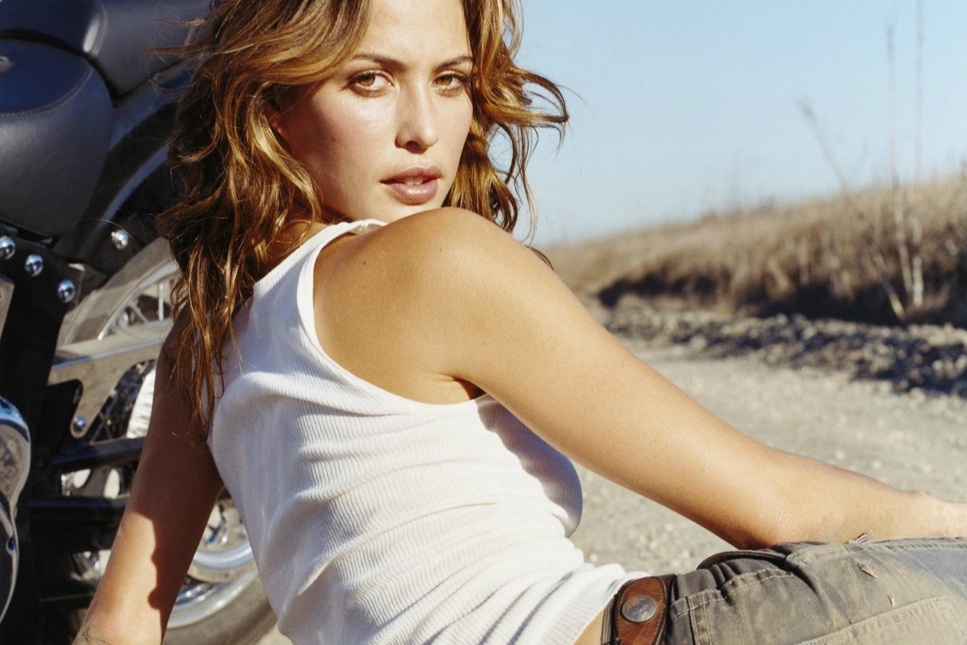 Best Josie Maran background ID:421681 for High Resolution hd 1920x1280 computer
