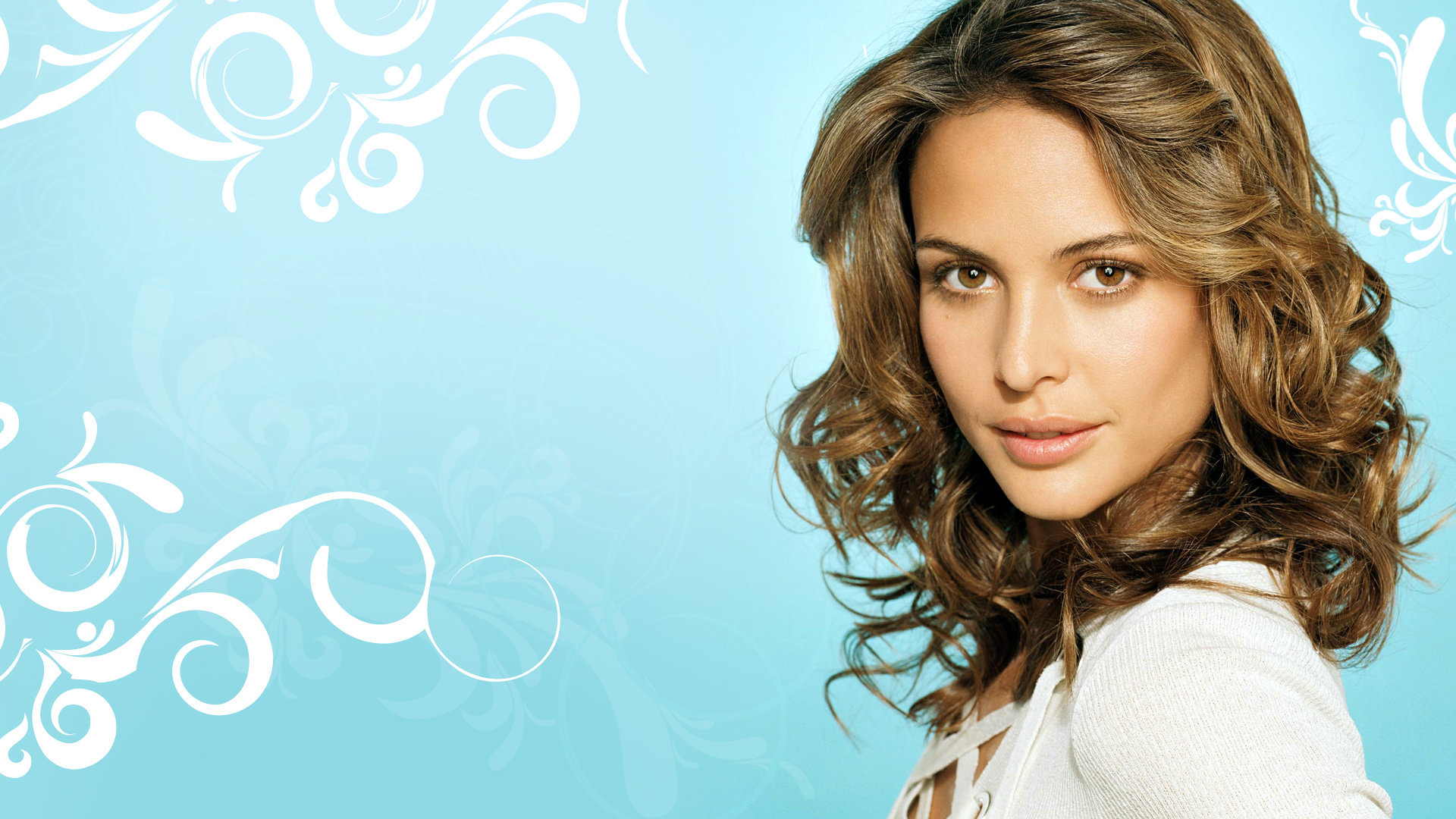 Free download Josie Maran wallpaper ID:421691 full hd 1920x1080 for computer