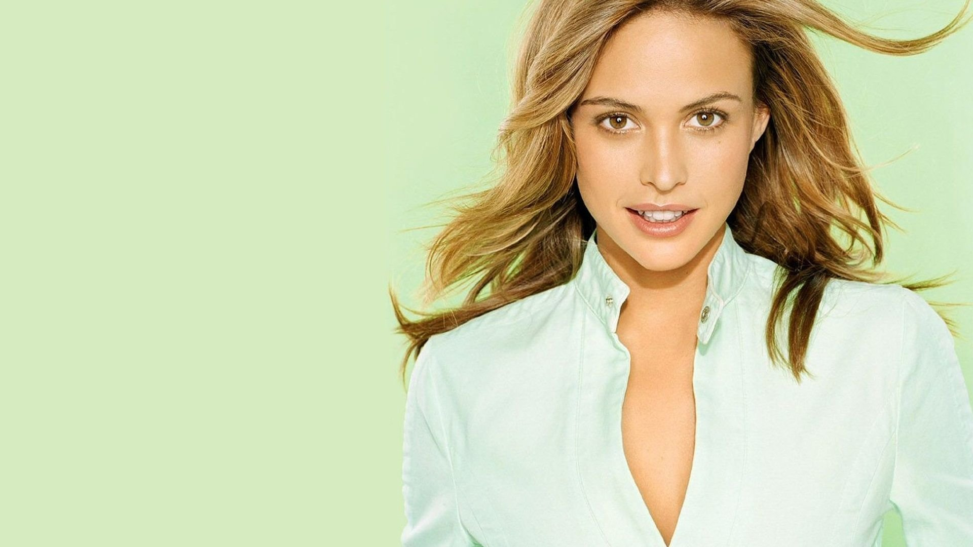 Free download Josie Maran wallpaper ID:421700 full hd 1920x1080 for PC