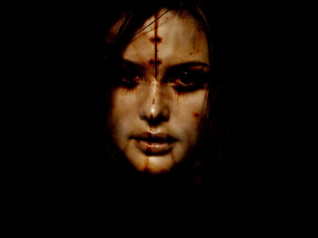 Download hd 1024x768 Josie Maran PC wallpaper ID:421687 for free