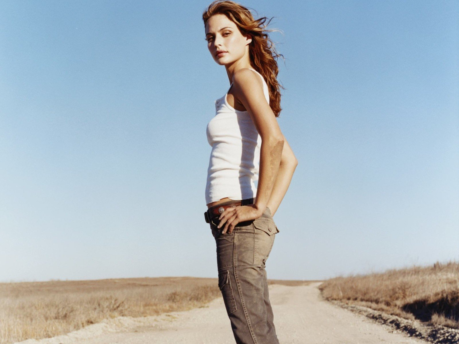 Free Josie Maran high quality wallpaper ID:421695 for hd 1600x1200 computer