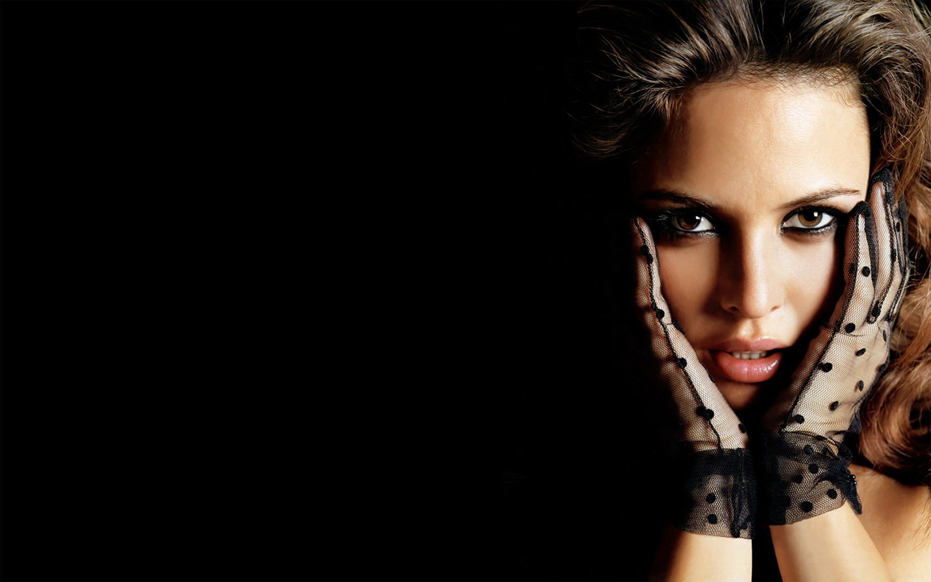 Best Josie Maran wallpaper ID:421688 for High Resolution hd 1920x1200 PC