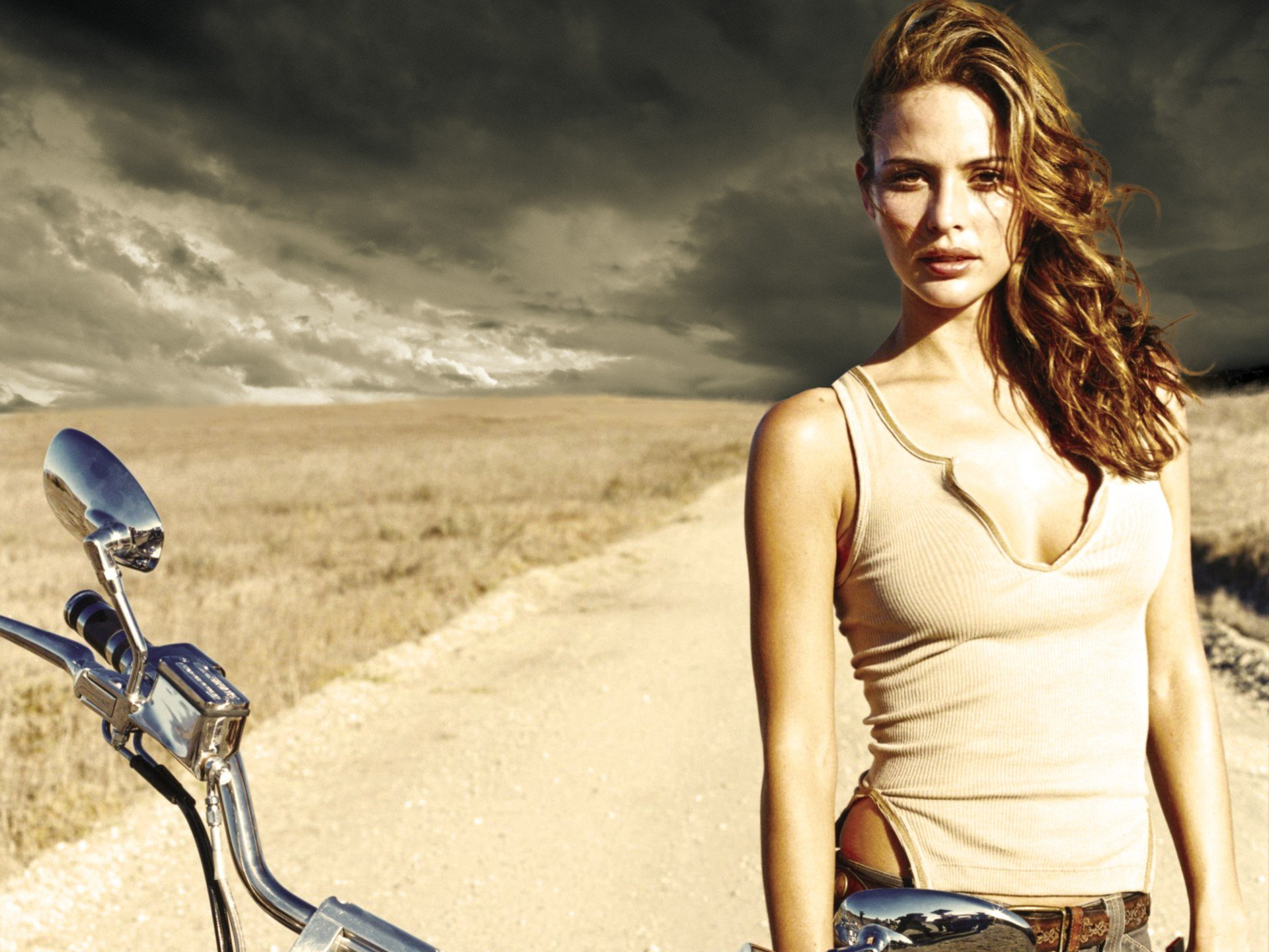 Free Josie Maran high quality wallpaper ID:421684 for hd 1920x1440 PC