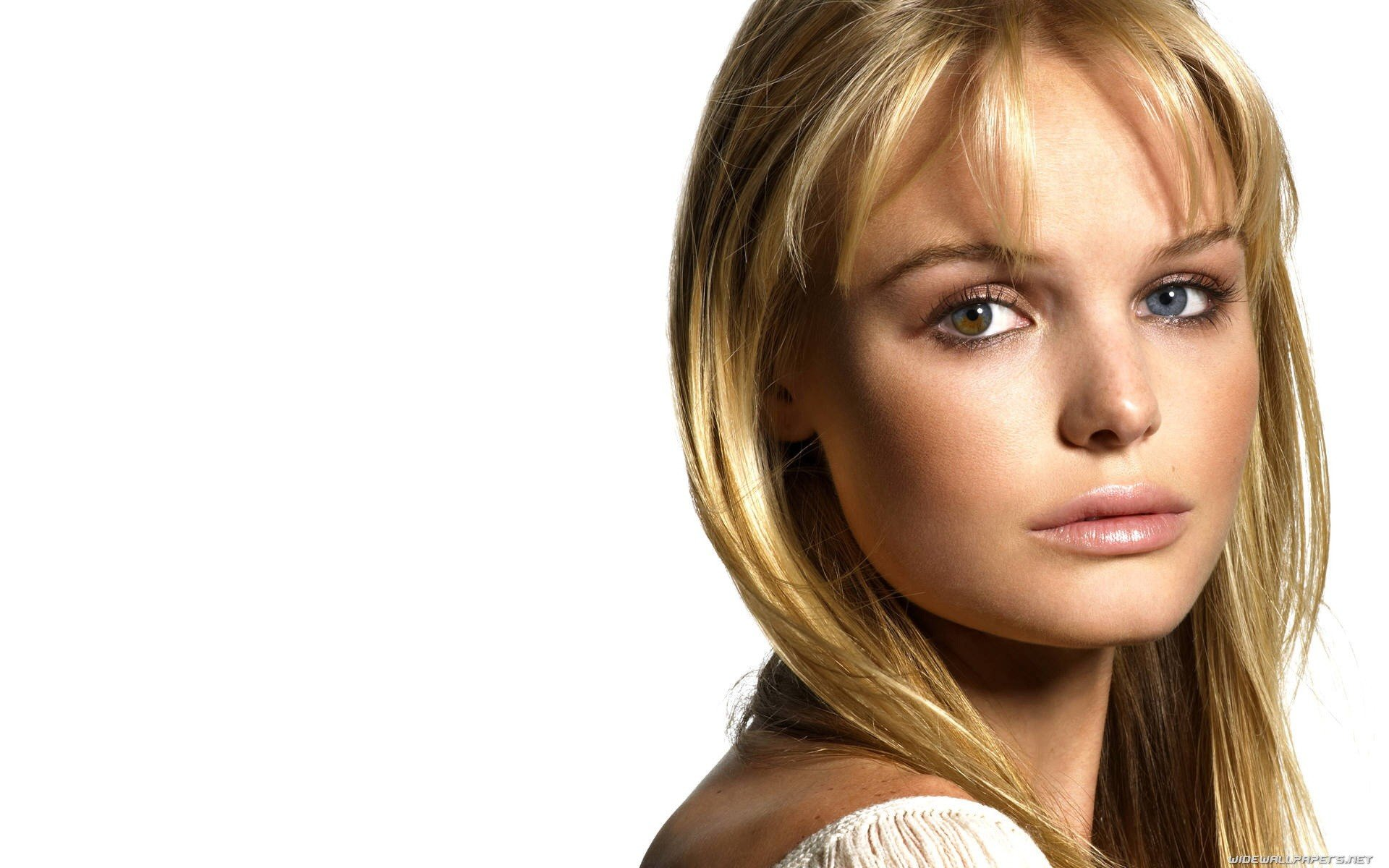 High resolution Kate Bosworth hd 1920x1200 background ID:130377 for computer