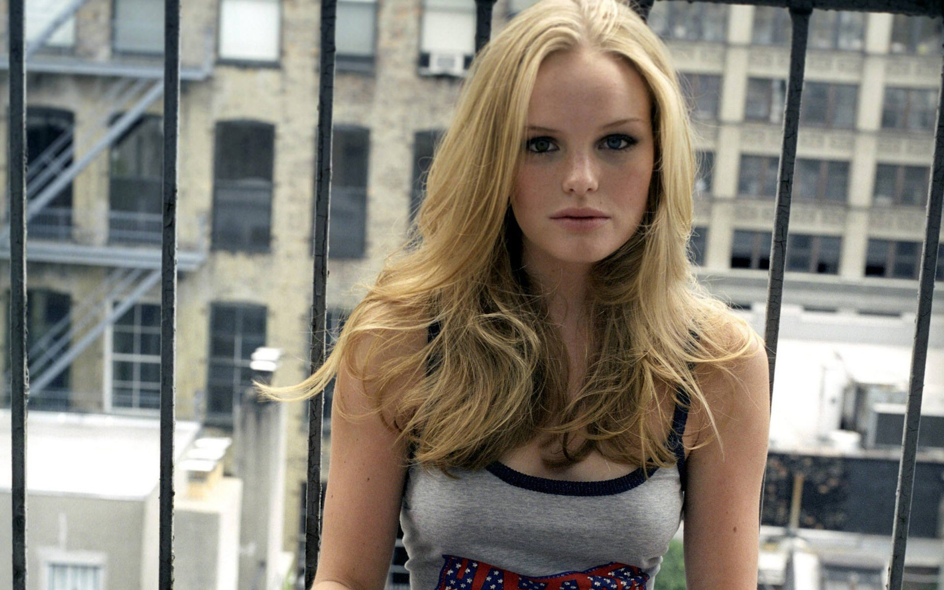 Best Kate Bosworth wallpaper ID:130371 for High Resolution hd 1920x1200 computer