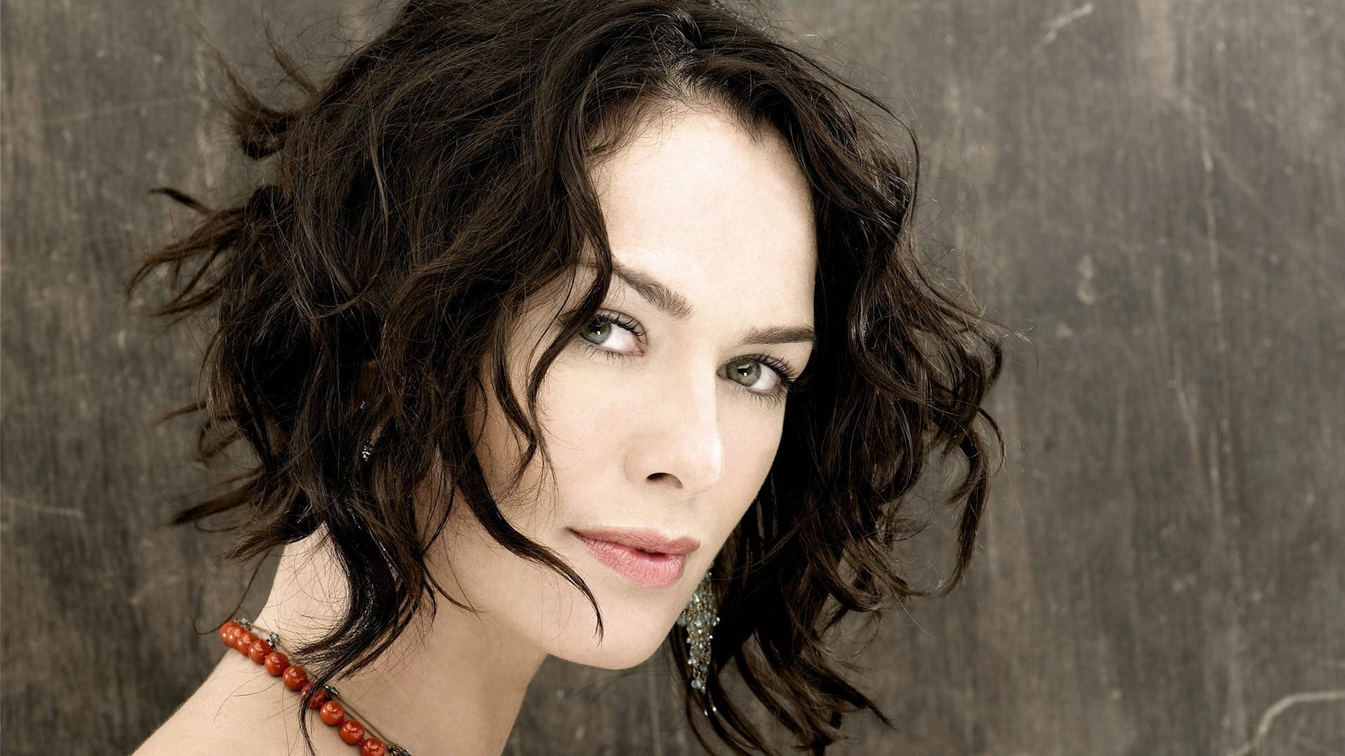 Best Lena Headey background ID:321450 for High Resolution hd 1080p computer