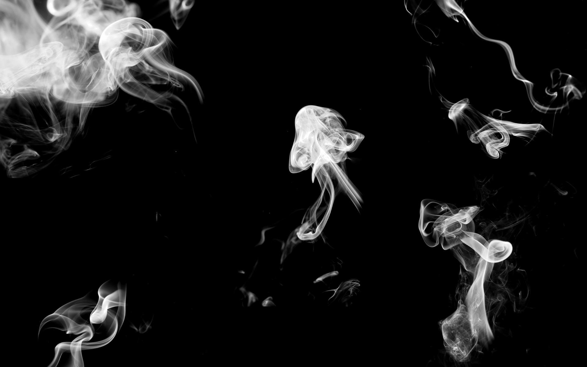 Free download Smoke wallpaper ID:212196 hd 1920x1200 for computer