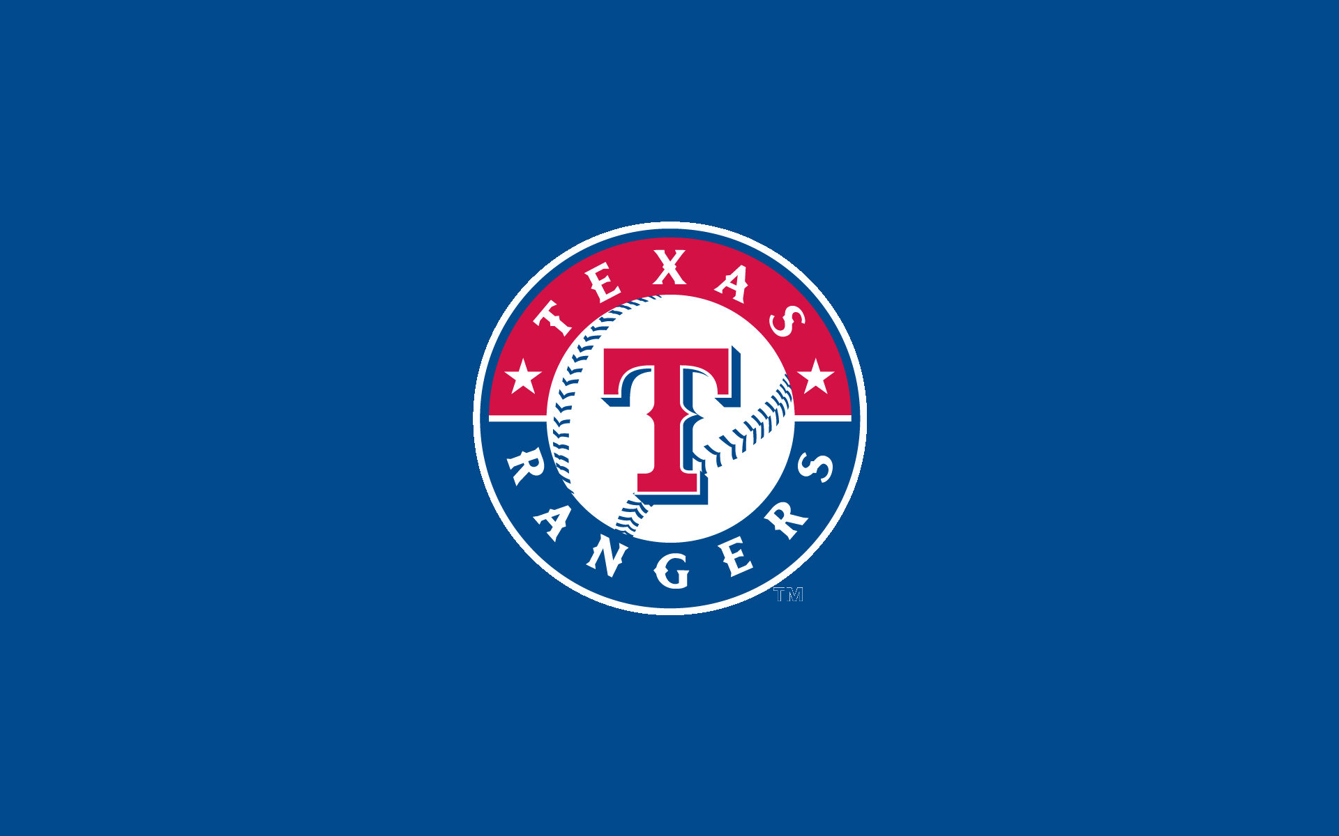 High resolution Texas Rangers hd 1920x1200 background ID:340703 for desktop