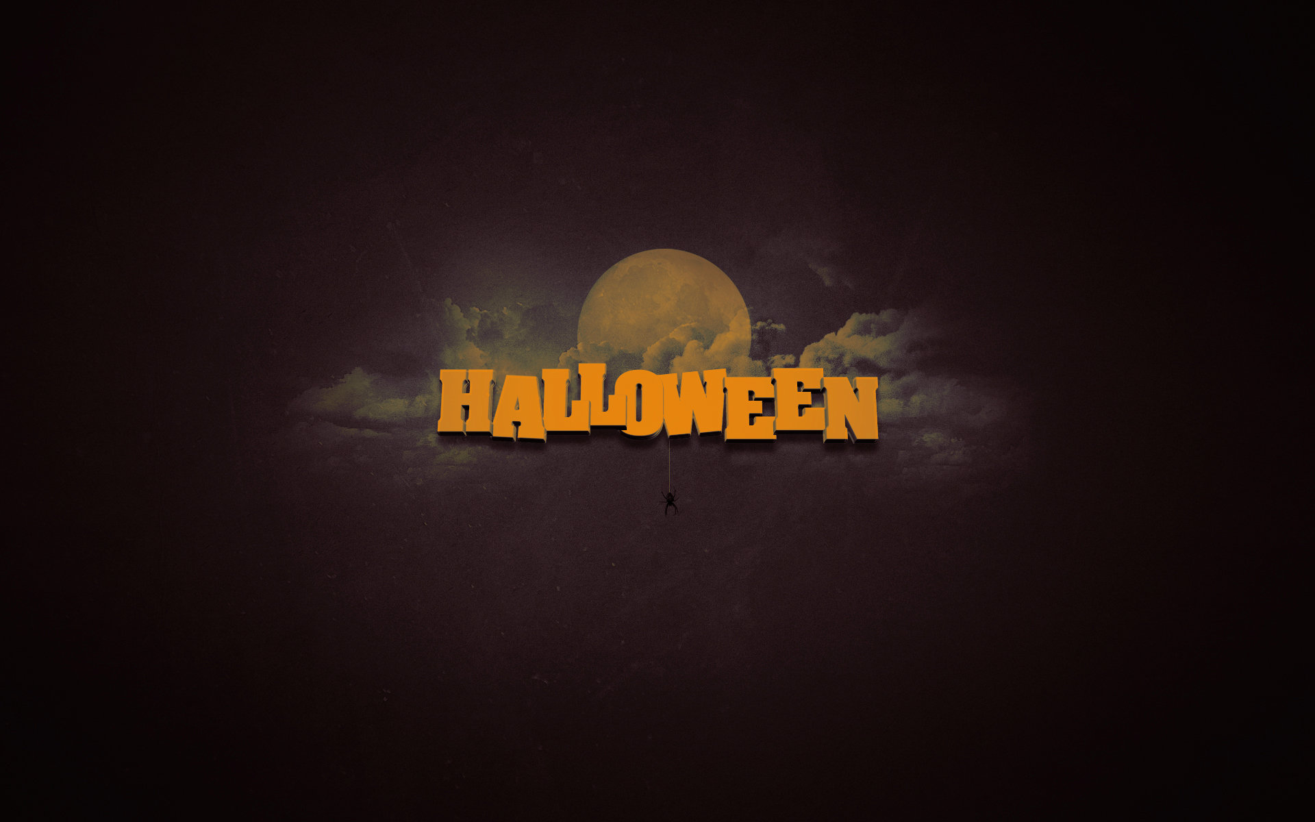 Free download Halloween wallpaper ID:401996 hd 1920x1200 for computer