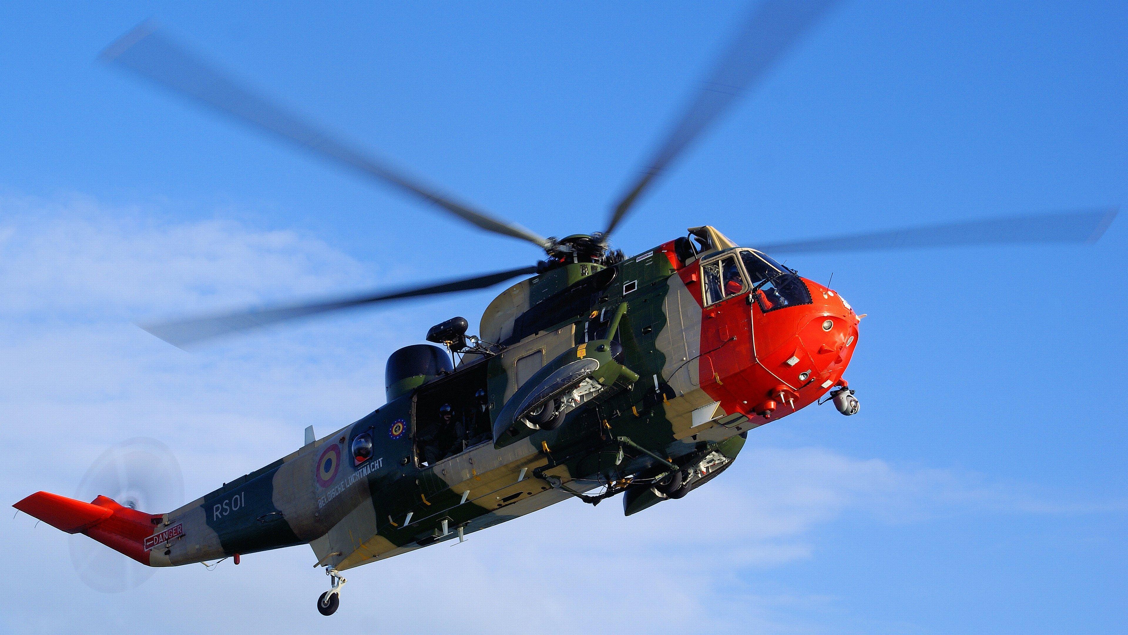 Military Helicopter 4k Hd Desktop Wallpaper For 4k Ultra: Helicopter Wallpapers 3840x2160 Ultra HD 4k Desktop