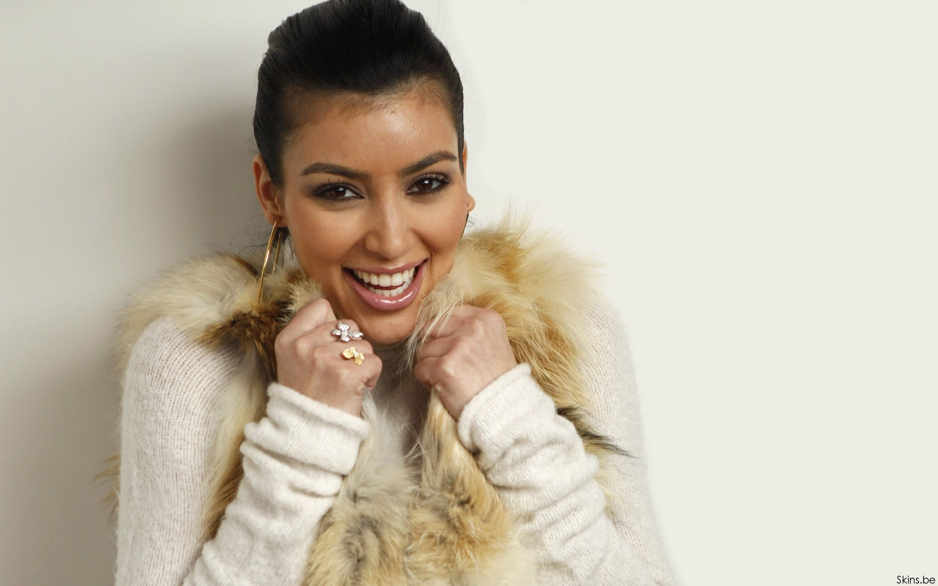 Awesome Kim Kardashian free background ID:57635 for hd 1920x1200 computer