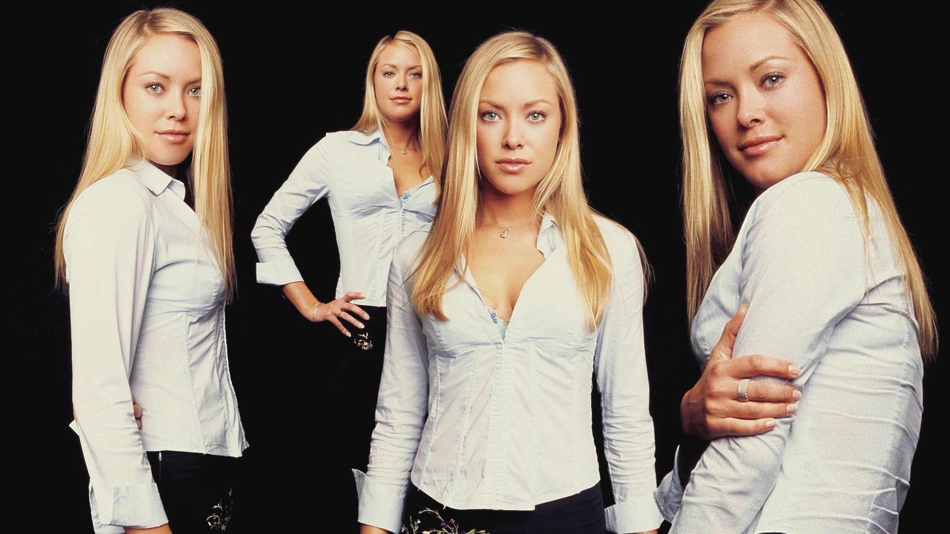 Free download Kristanna Loken background ID:185632 hd 1080p for computer