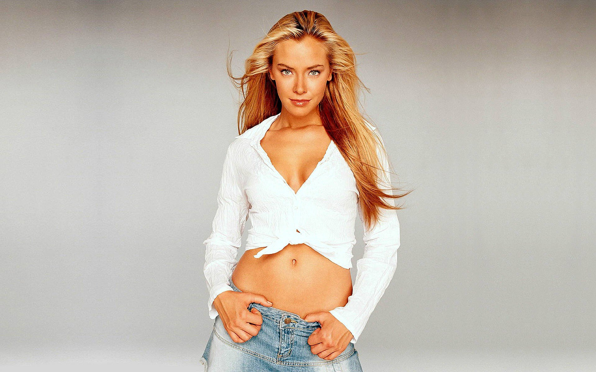 High resolution Kristanna Loken hd 1920x1200 background ID:185644 for desktop