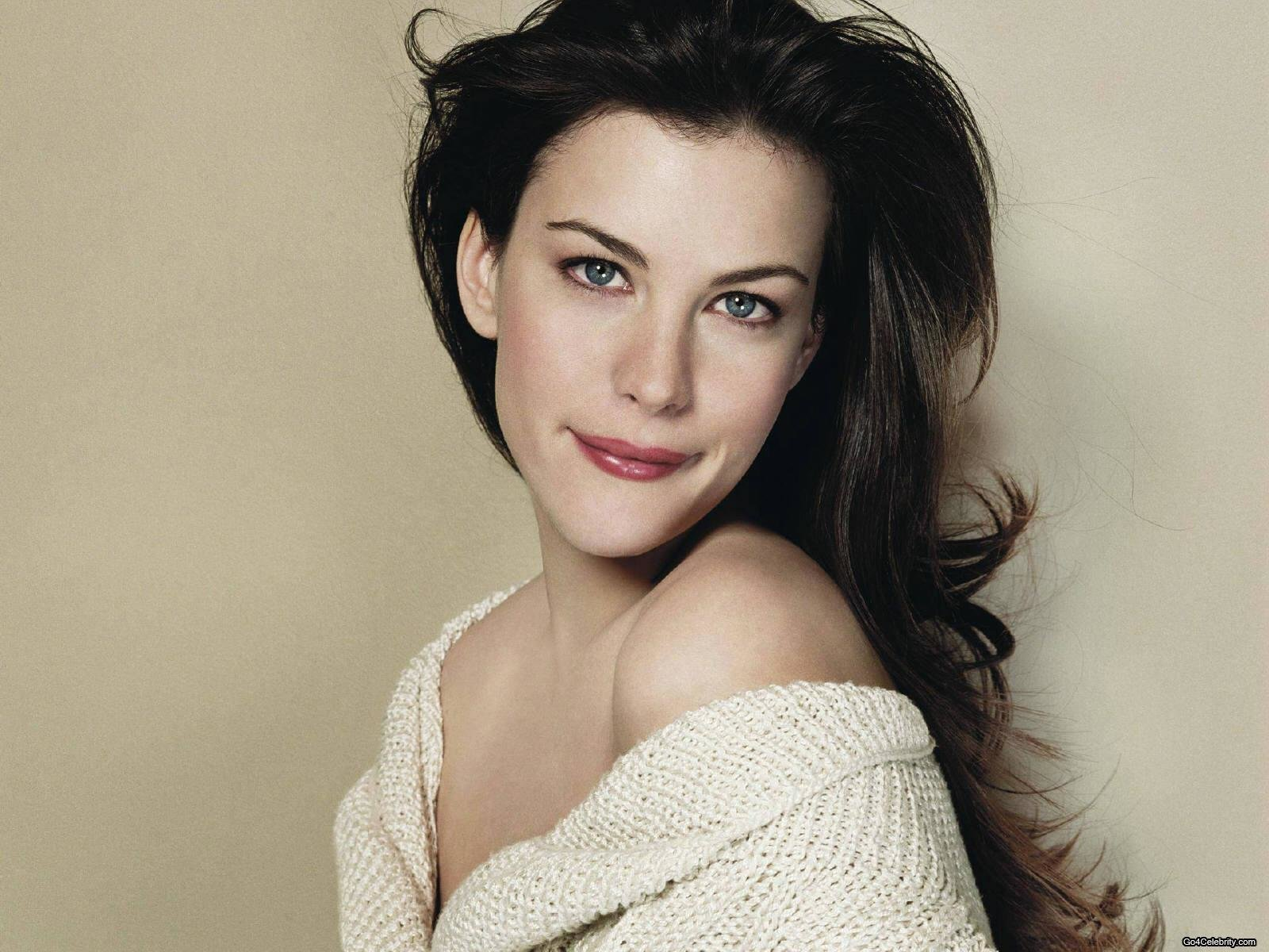 Awesome Liv Tyler free background ID:344719 for hd 1600x1200 PC