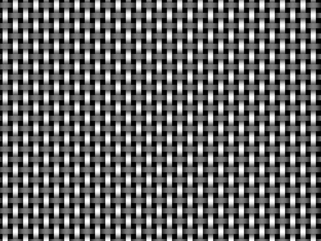 Free download Pattern background ID:341077 hd 1024x768 for computer