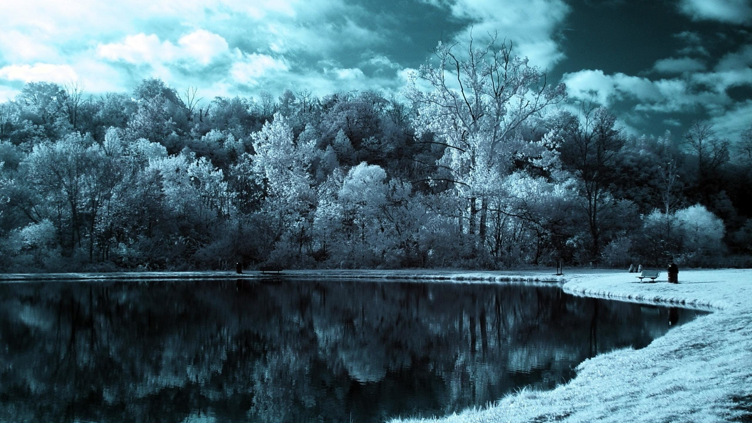 Free Cool Nature High Quality Wallpaper Id 420062 For Hd