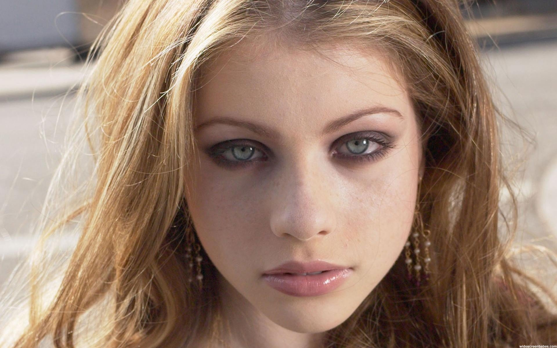 Best Michelle Trachtenberg wallpaper ID:353015 for High Resolution hd 1920x1200 desktop