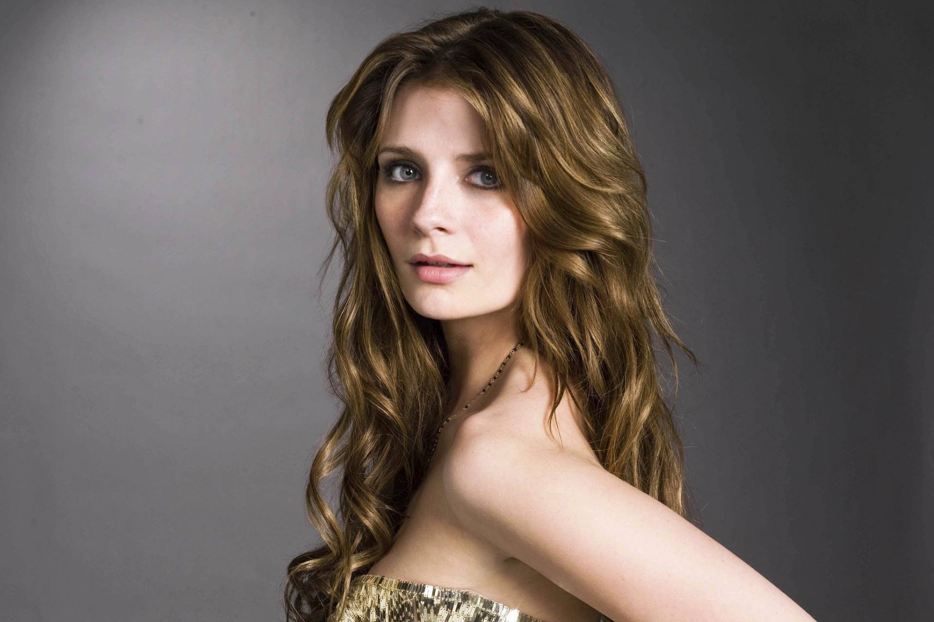 Free download Mischa Barton background ID:307452 hd 1920x1280 for desktop