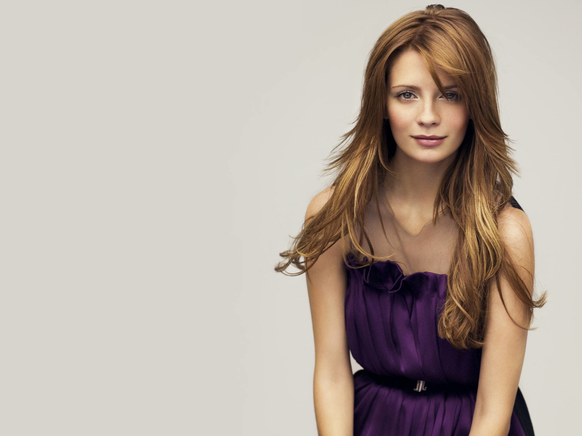High resolution Mischa Barton hd 1920x1440 background ID:307464 for computer