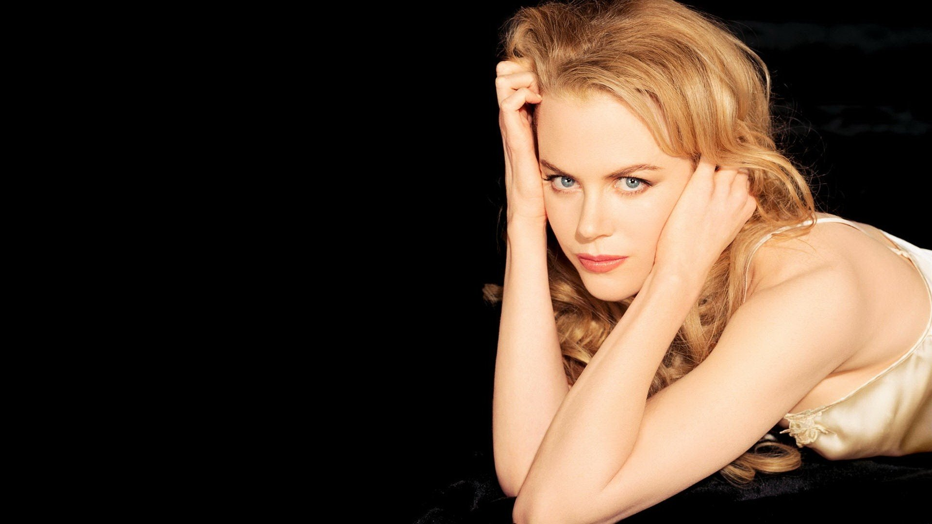 Download full hd 1080p Nicole Kidman PC background ID:438261 for free
