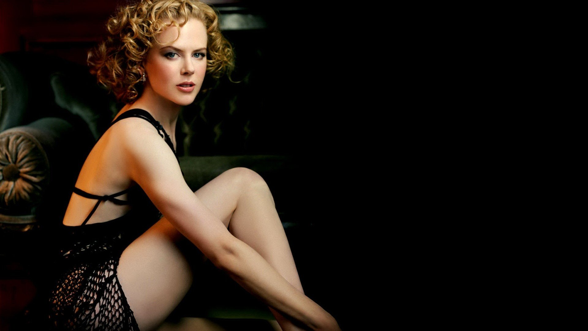 High resolution Nicole Kidman full hd 1920x1080 background ID:438257 for computer