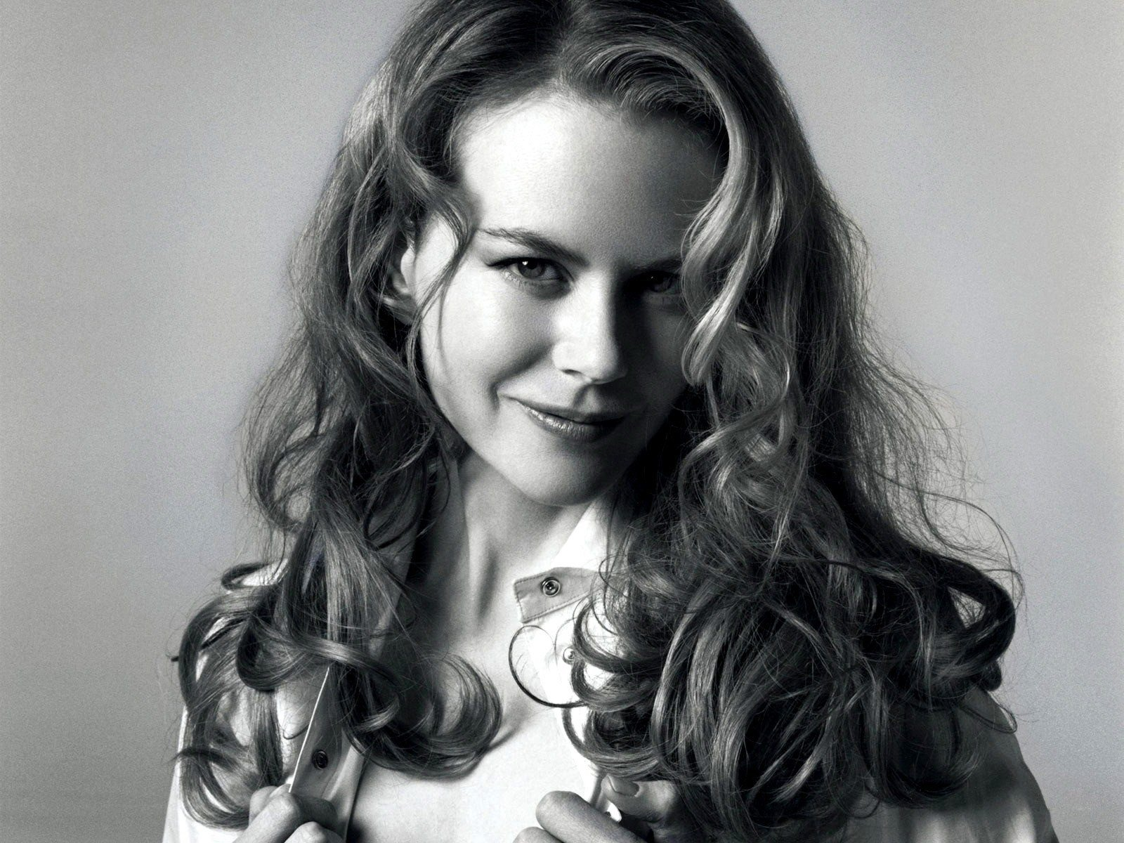 Awesome Nicole Kidman free background ID:438270 for hd 1600x1200 computer