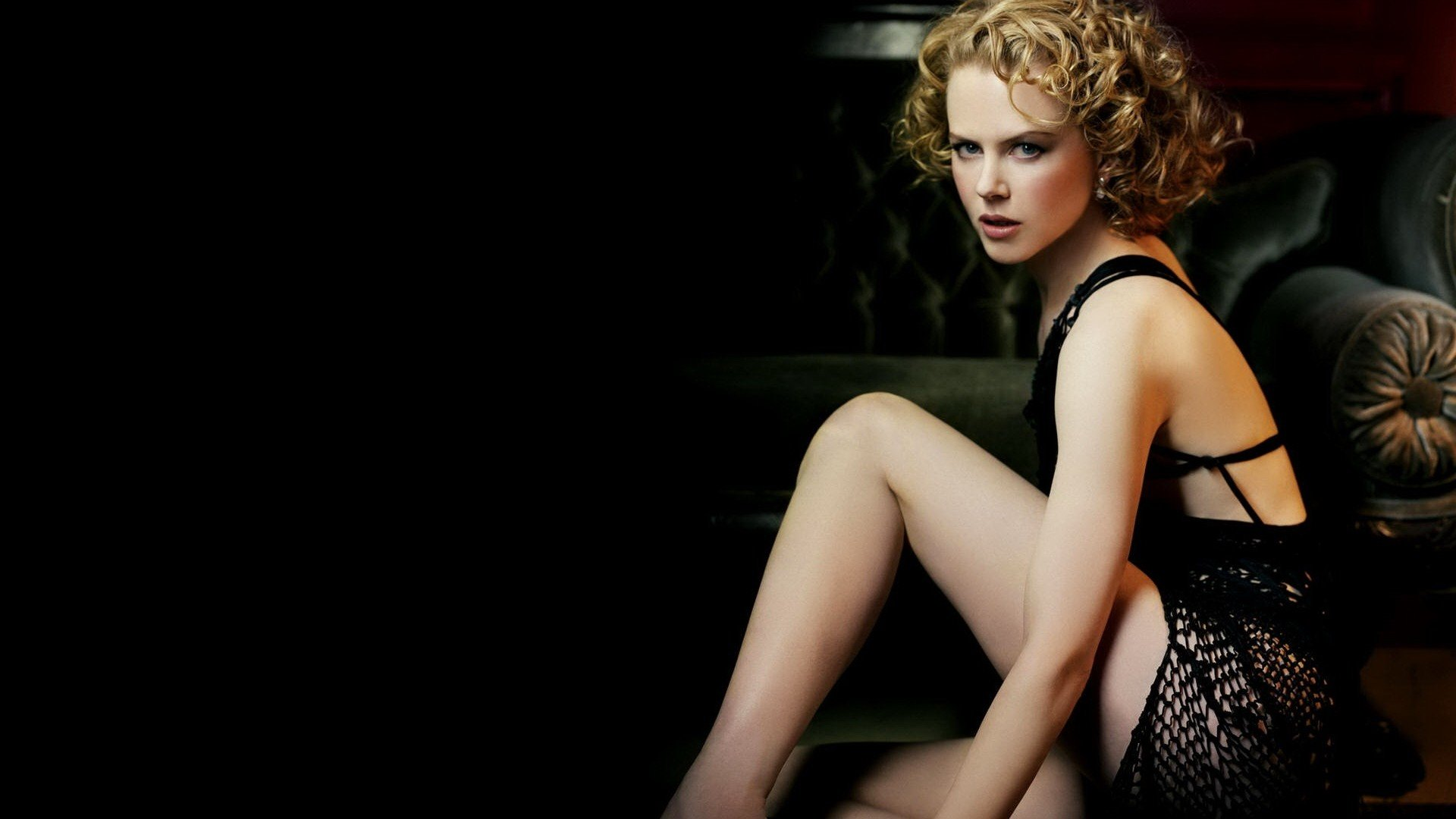 Free download Nicole Kidman wallpaper ID:438262 full hd 1080p for computer