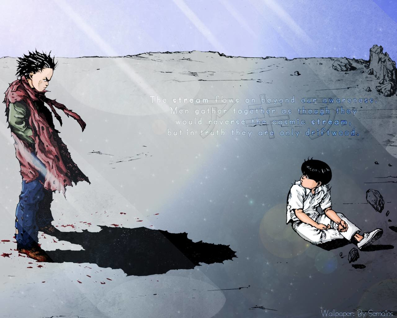Awesome Akira free background ID:366017 for hd 1280x1024 desktop