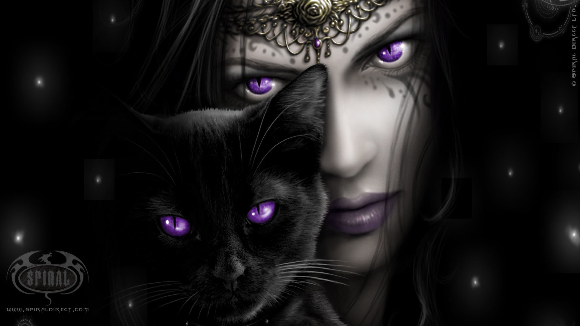 Gothic Wallpapers 1920x1080 Full Hd 1080p Desktop Backgrounds