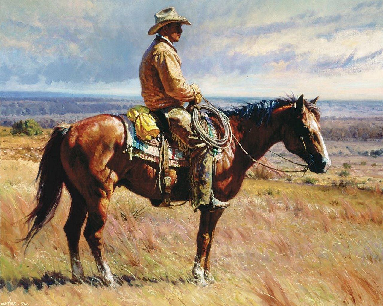 Western (wild west) wallpapers 1280x1024 desktop backgrounds