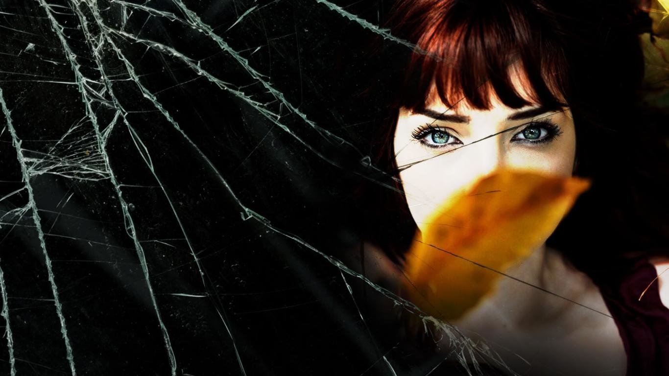 Download laptop Susan Coffey computer background ID:185299 for free