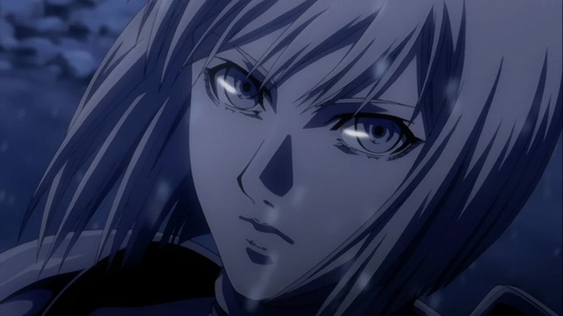 Best Claymore wallpaper ID:351297 for High Resolution full hd 1920x1080 computer