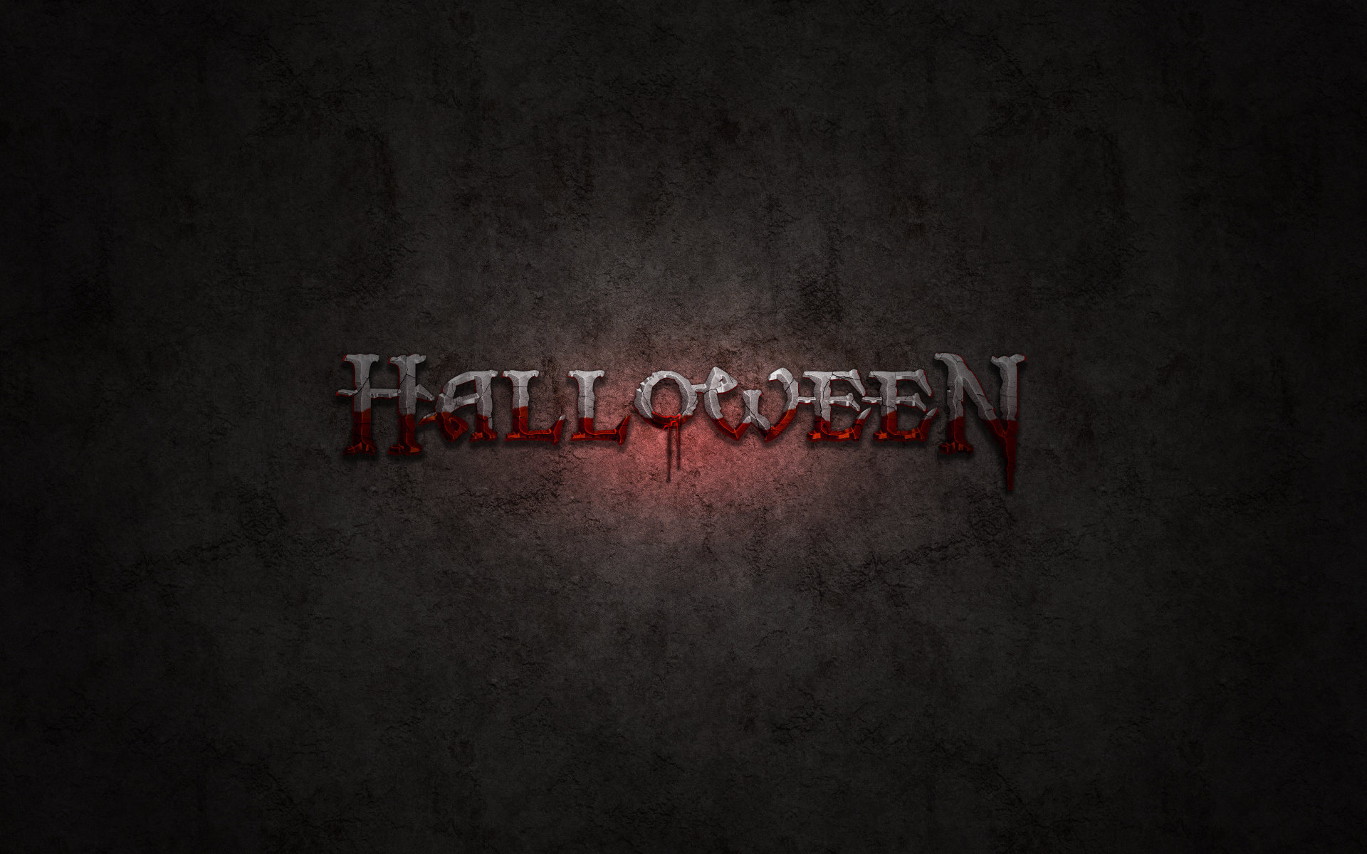 Free download Halloween wallpaper ID:402277 hd 1920x1200 for PC