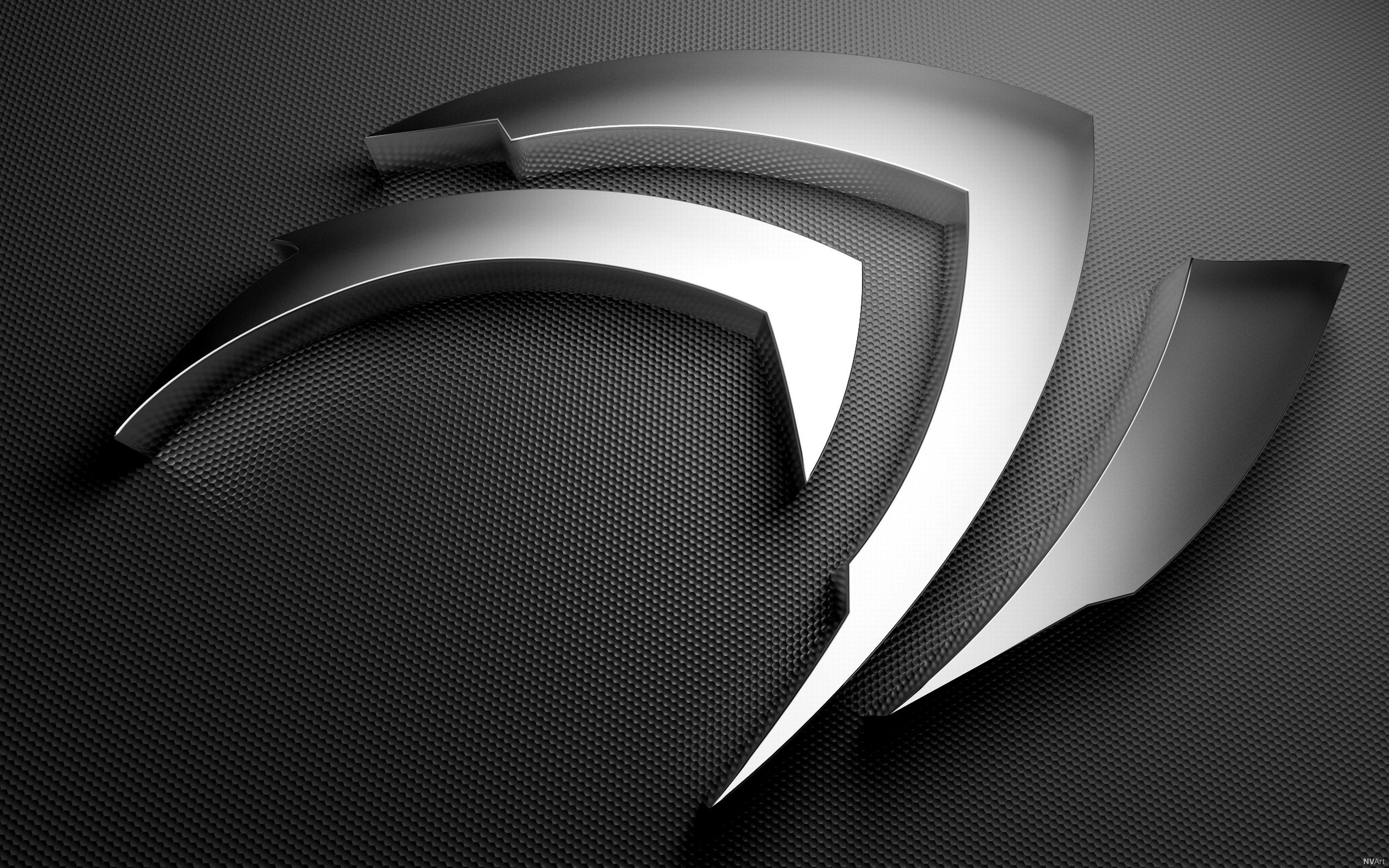 Best Nvidia wallpaper ID:61408 for High Resolution hd 2560x1600 desktop