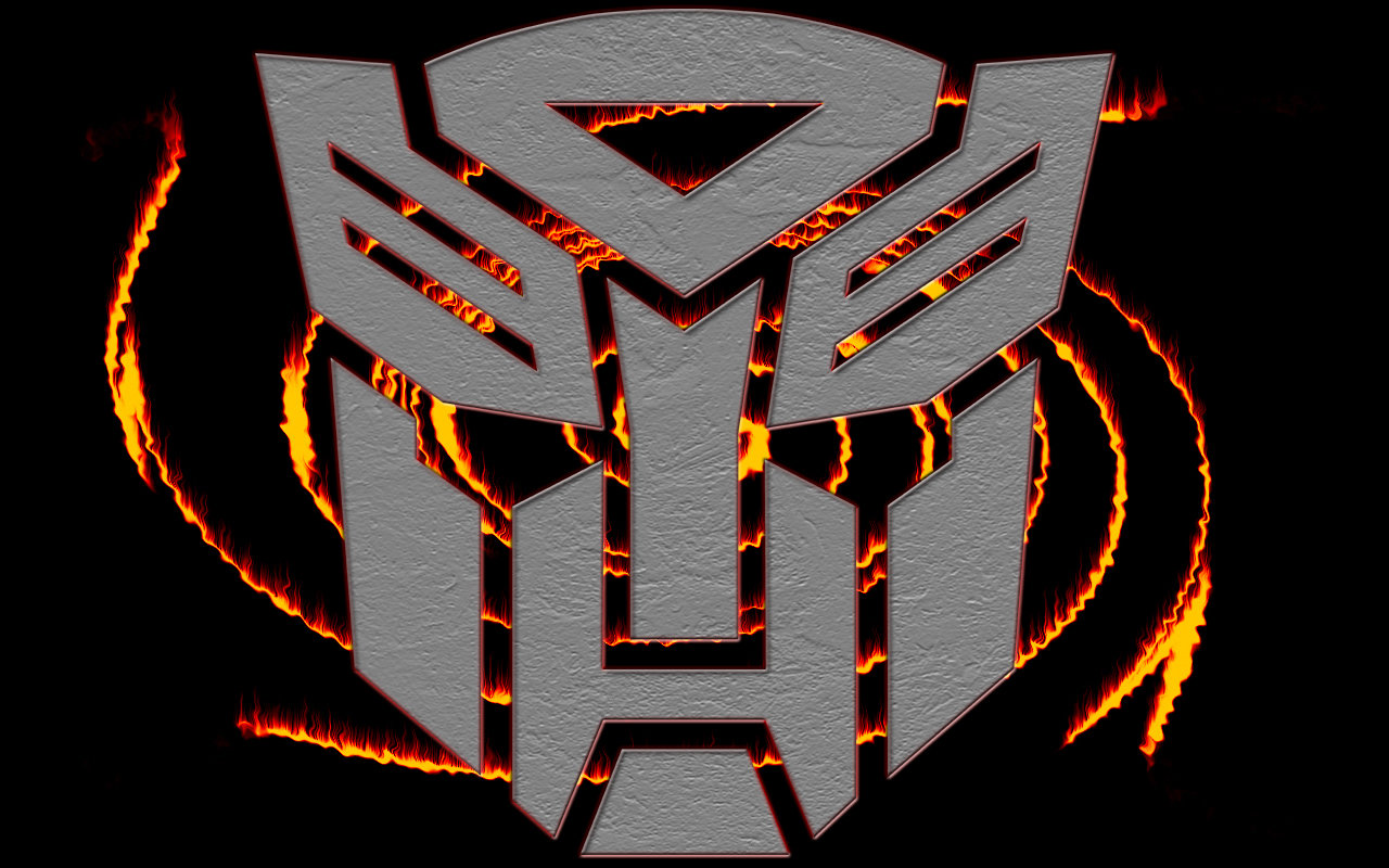 Free download Transformers Comics background ID:255087 hd 1280x800 for PC