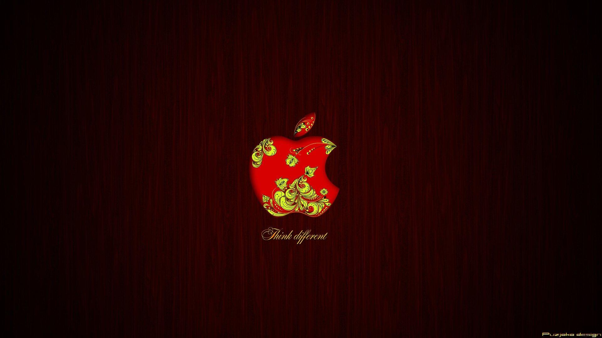 free download apple wallpaper id:296738 full hd 1920x1080 for pc