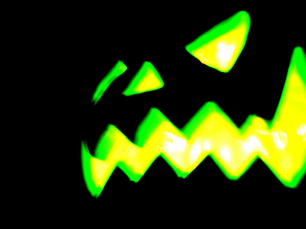 Free Halloween high quality background ID:402355 for hd 1024x768 desktop