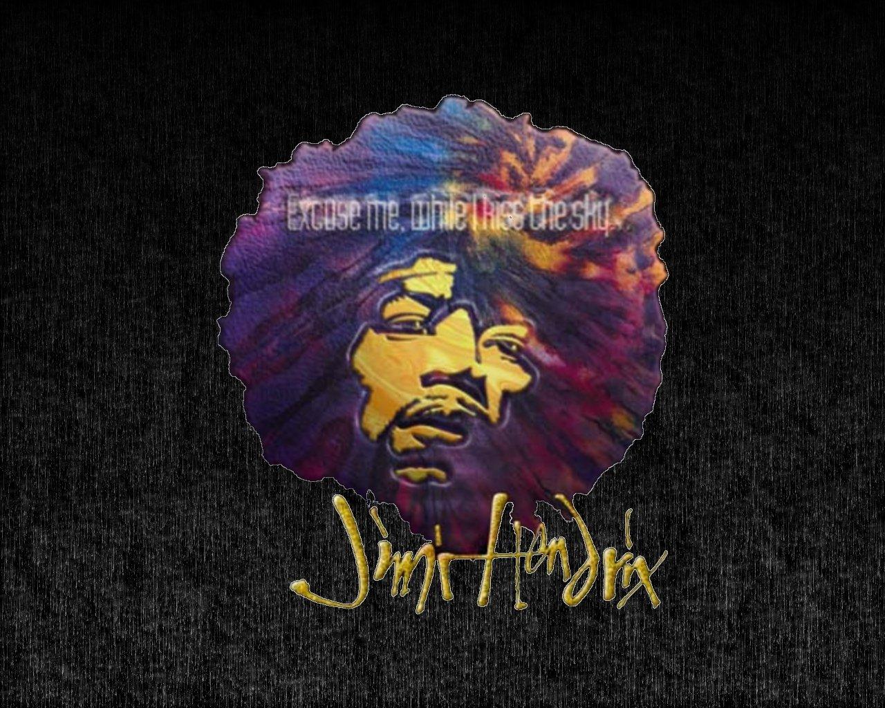 Free Jimi Hendrix High Quality Wallpaper Id293244 For Hd