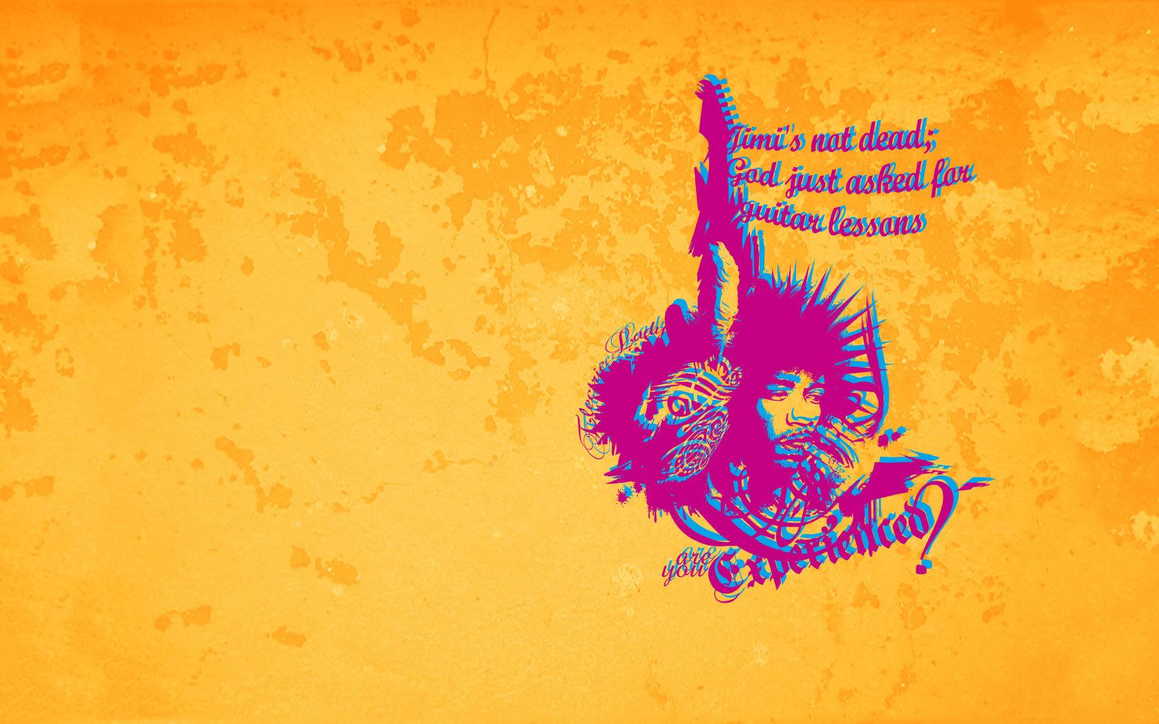Free Jimi Hendrix High Quality Wallpaper Id293256 For Hd
