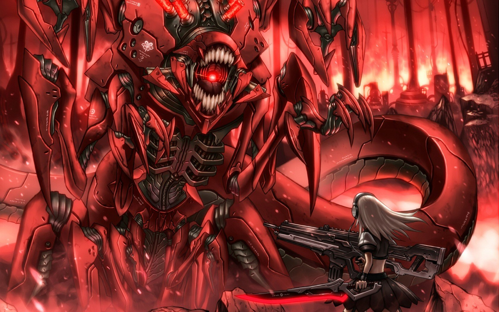 Best Yu Gi Oh Wallpaper Id 83859 For High Resolution Hd 1680x1050 Pc
